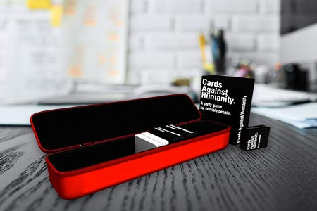 Cards Against Humanity CASE!