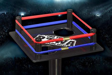 Pro Thumb Wrestler