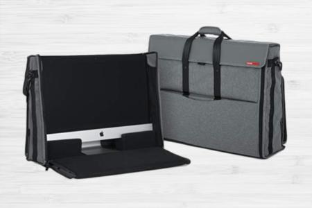 iMac Desktop Computer Bag