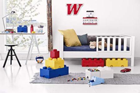 LEGO Drawer