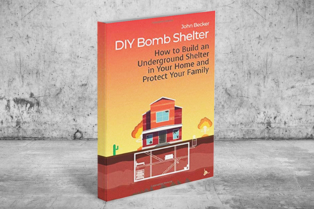 DIY Bomb Shelter Guide