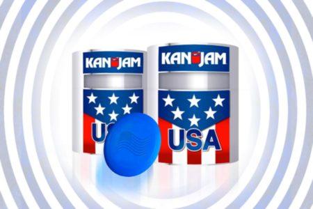 Kan Jam
