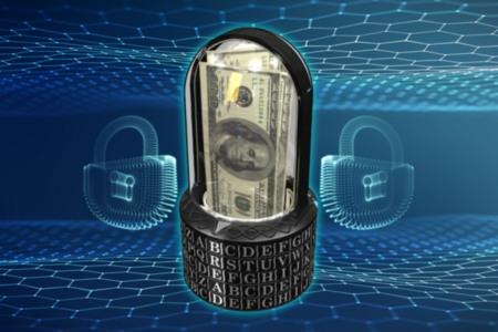 Puzzle Pod Money Bank