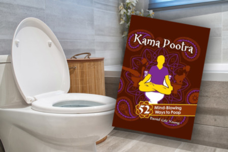 Kama Pootra